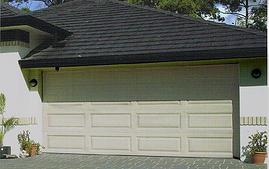 panel-lift-door